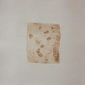 Visser, Jana | Kneading Remains II