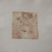 Visser, Jana | Kneading Remains III