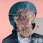 Sold | Van Stenis, Bastiaan | The woman who nose