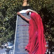 Shivute, Ndeenda & Shilongoh, Nelago | Ma Ndili 4