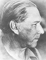 J.H Pierneef